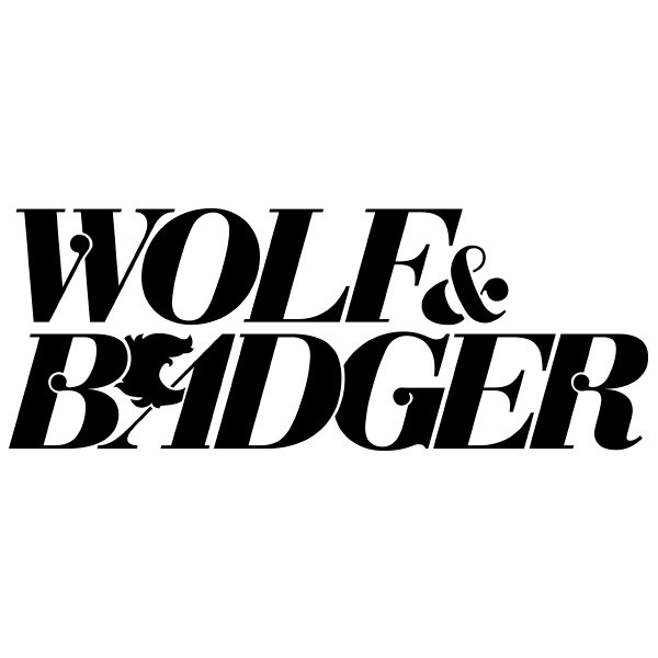 Wolf and Badger UK